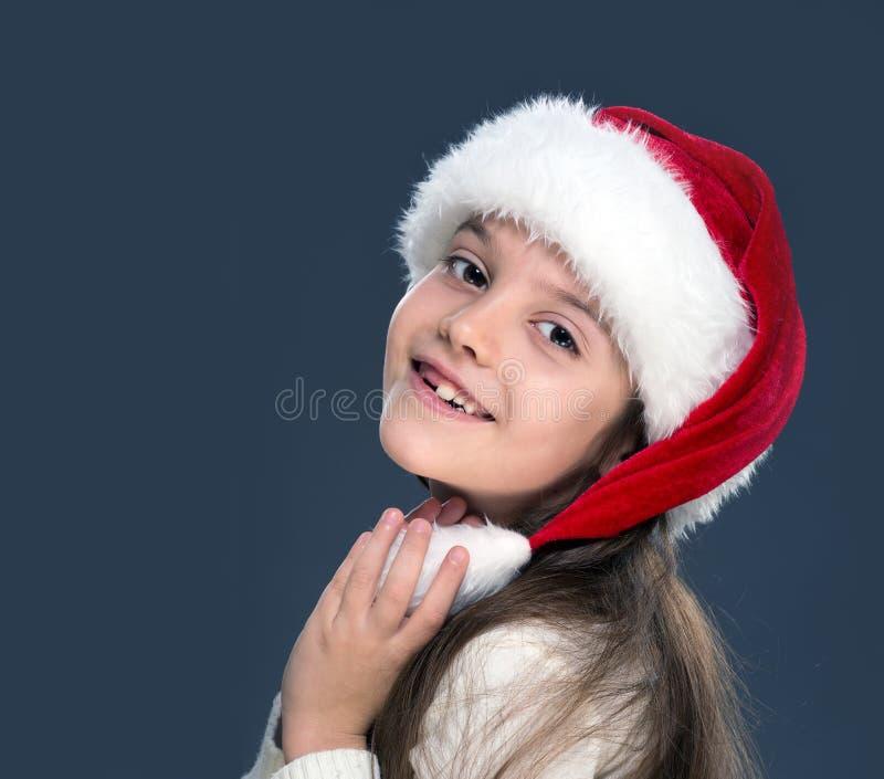 Frohe Weihnachten! lizenzfreie stockfotos
