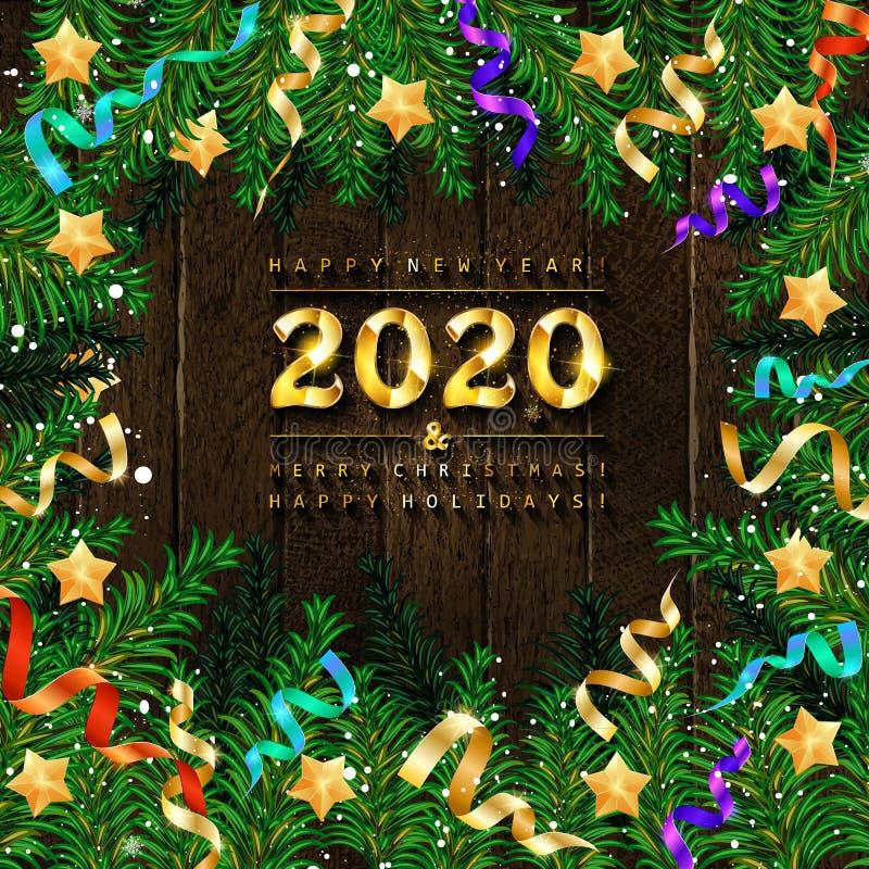 frohe weihnachten und guten rutsch ins neue jahr 2020. Black Bedroom Furniture Sets. Home Design Ideas