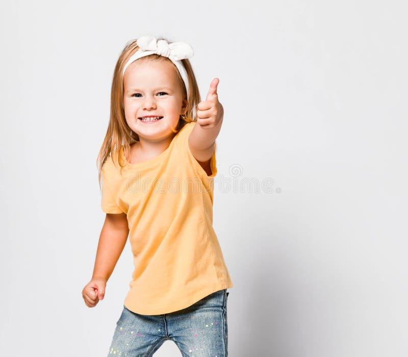 Ребенок девушка модель работа модельное агенство сальск
