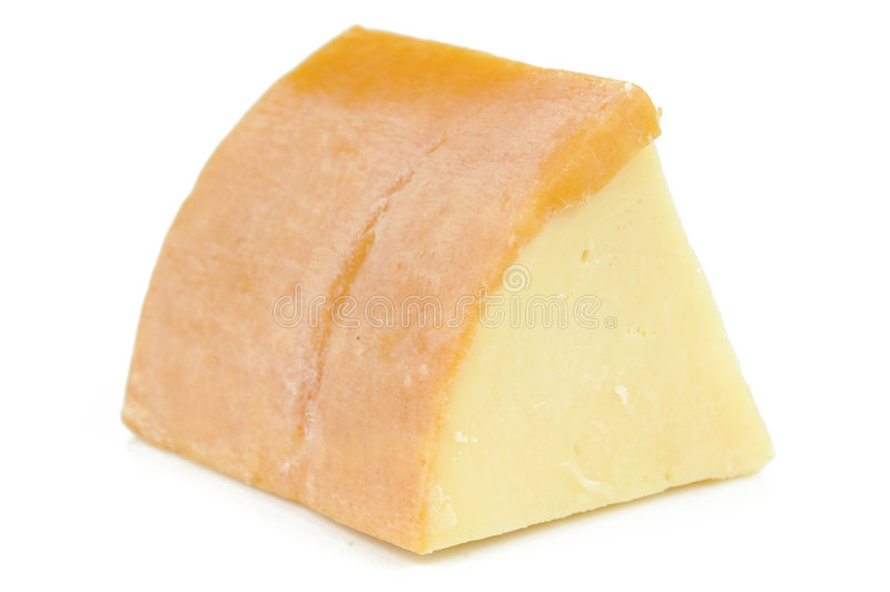 Fromage photos stock