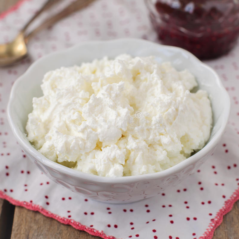 fromage blanc caille regime