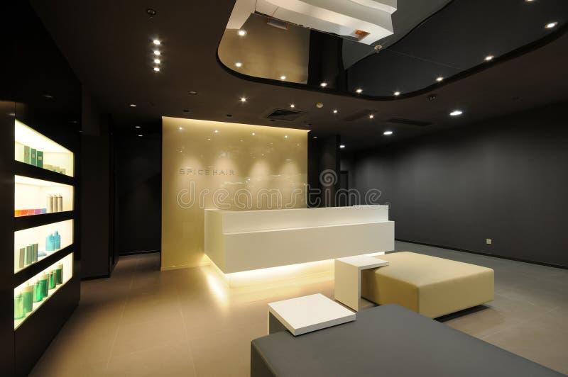 Download Front stock photo. Image of decor, estate, inside, flooring - 12339148
