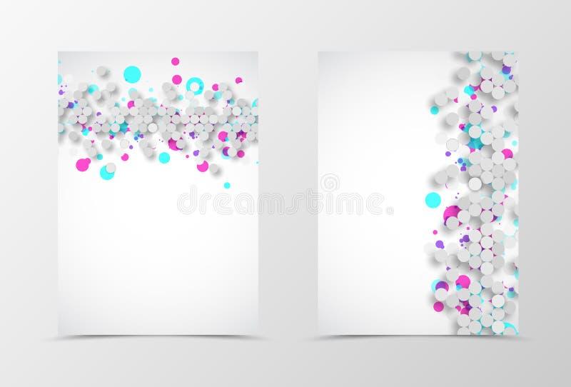 Nett Tür Aufhänger Design Vorlage Bilder - Bilder für das ...