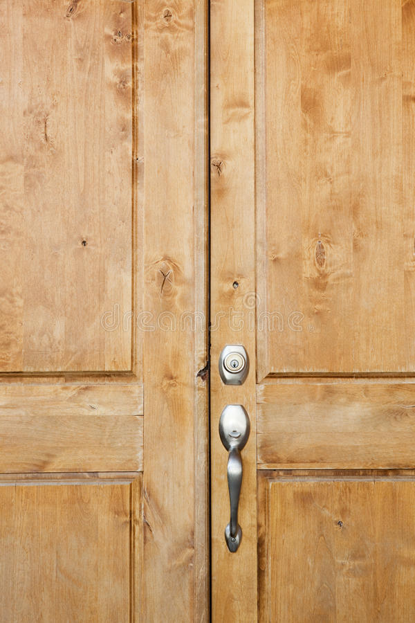 Download Front Door stock image. Image of detail, architectural - 23067281