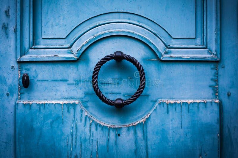 Front Door stock photos