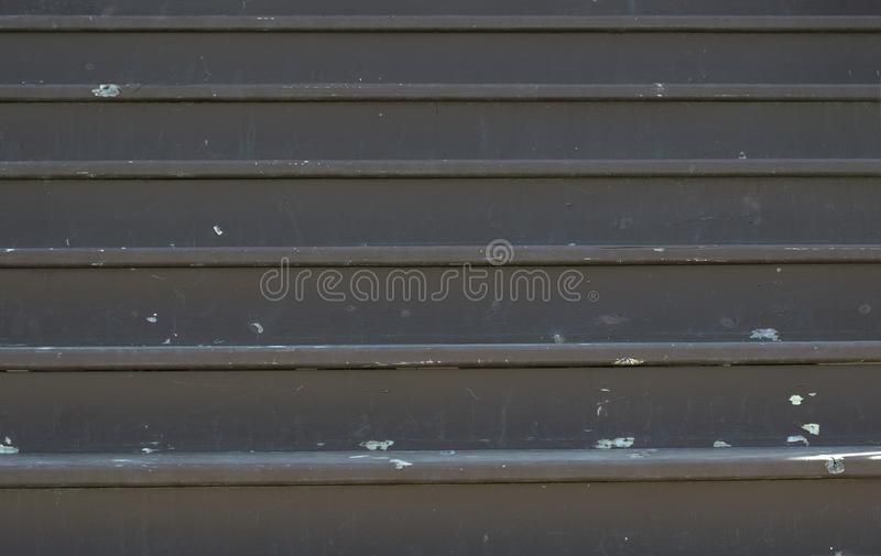 Front Facing Stairs photos stock