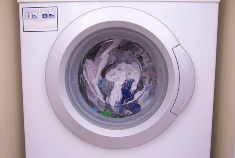 inside washing machine drum stock images download 1 057 royalty free photos. Black Bedroom Furniture Sets. Home Design Ideas