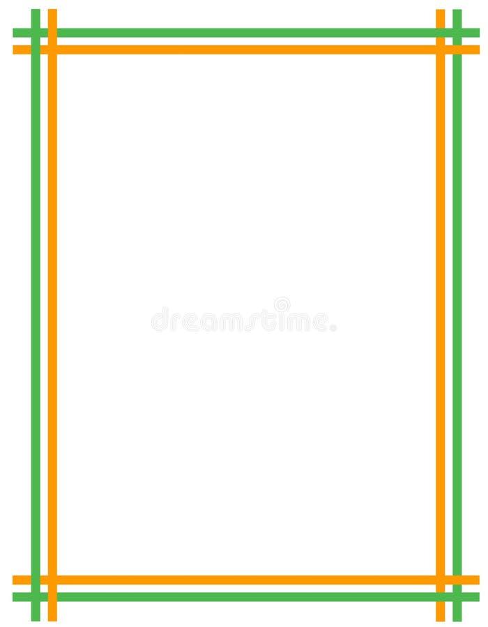 Dorable Frontera Marco De Imagen Regalo - Ideas Personalizadas de ...