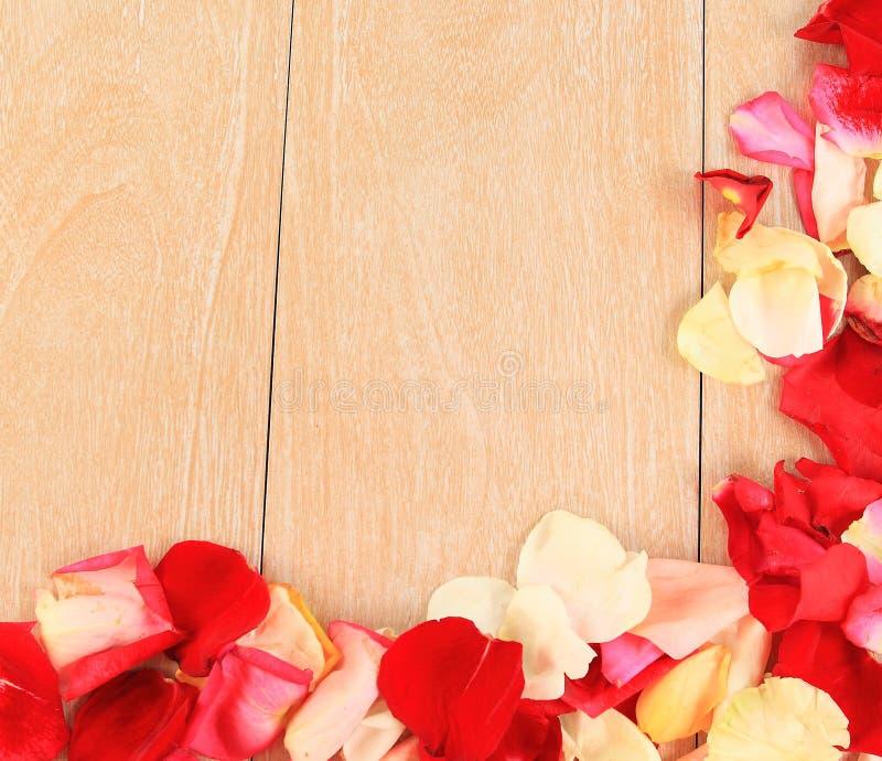 Fond d'art de Saint-Valentin photos stock
