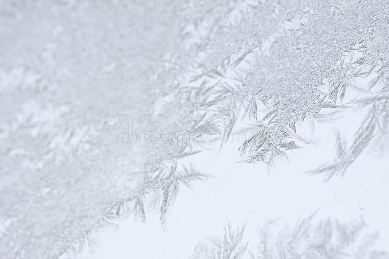 Download Frost stock image. Image of pattern, cold, seasonal, nature - 22202599