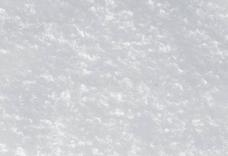Download Frost background stock photo. Image of frost, outdoors - 25653068