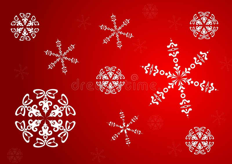 Download Frost pattern stock vector. Image of cold, pattern, frost - 3684026