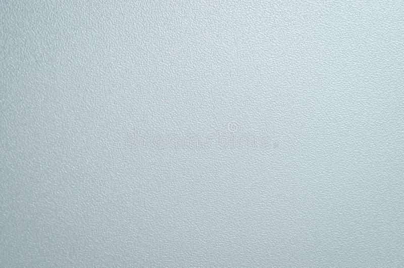 frostat exponeringsglas för bakgrund royaltyfri fotografi