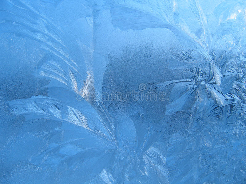 Download Frosted glass stock image. Image of rising, close, climate - 11507429