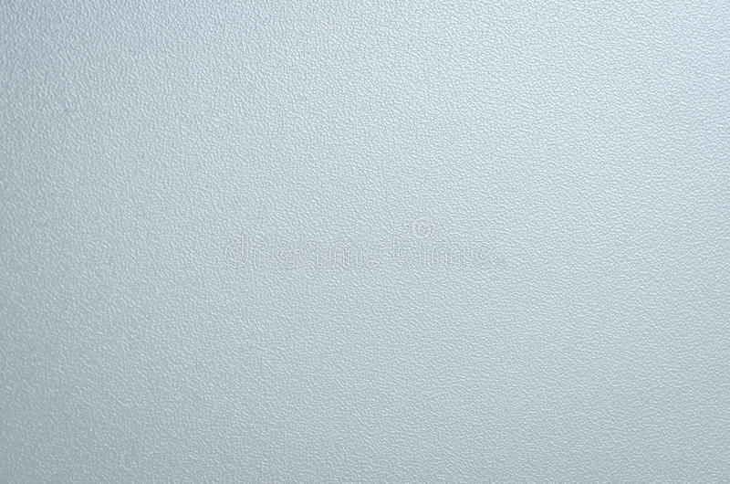 Frosted glass background royalty free stock photography