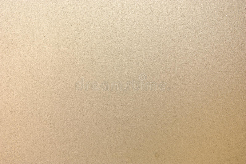 Frosted glass stock image
