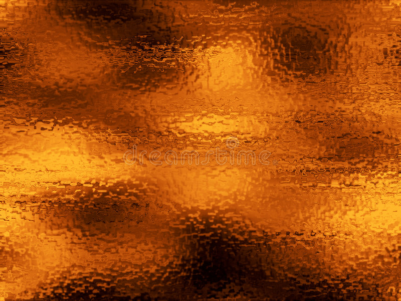 Download Frosted glass texture stock illustration. Illustration of close - 17945