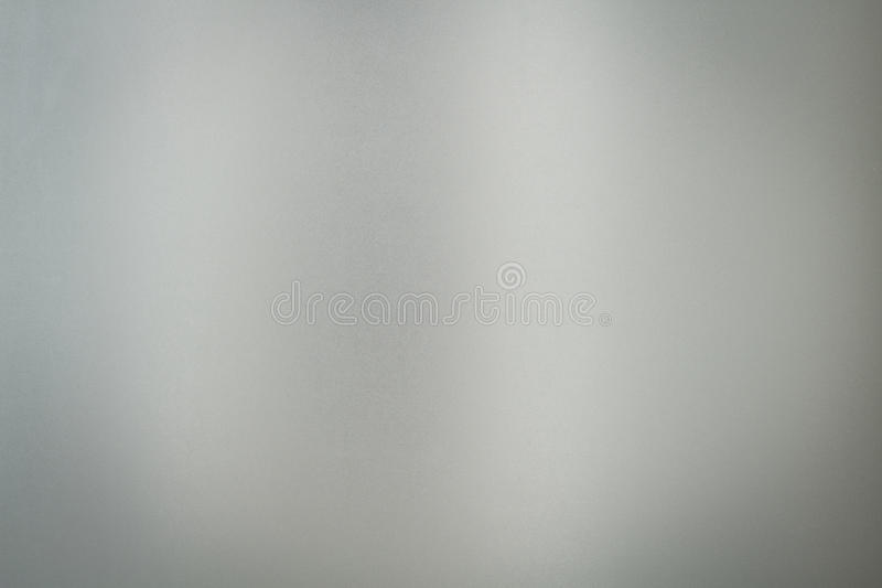 Frosted Glass Texture Stock Photo Image Of Polished