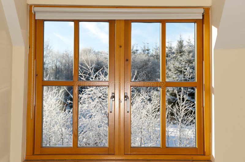 Download Frosty Morning Royalty Free Stock Images - Image: 17380399