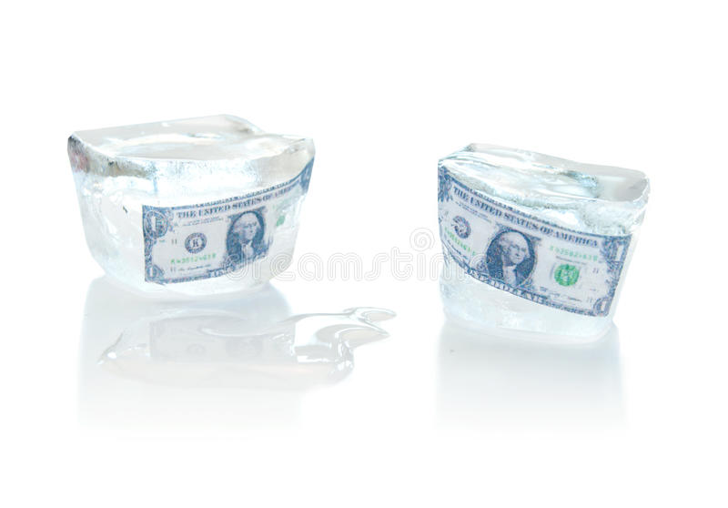 Download Frozen assets stock photo. Image of business, frozen - 25055744