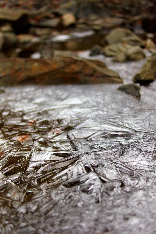 Download Frozen Water Stock Photos - Image: 37503673