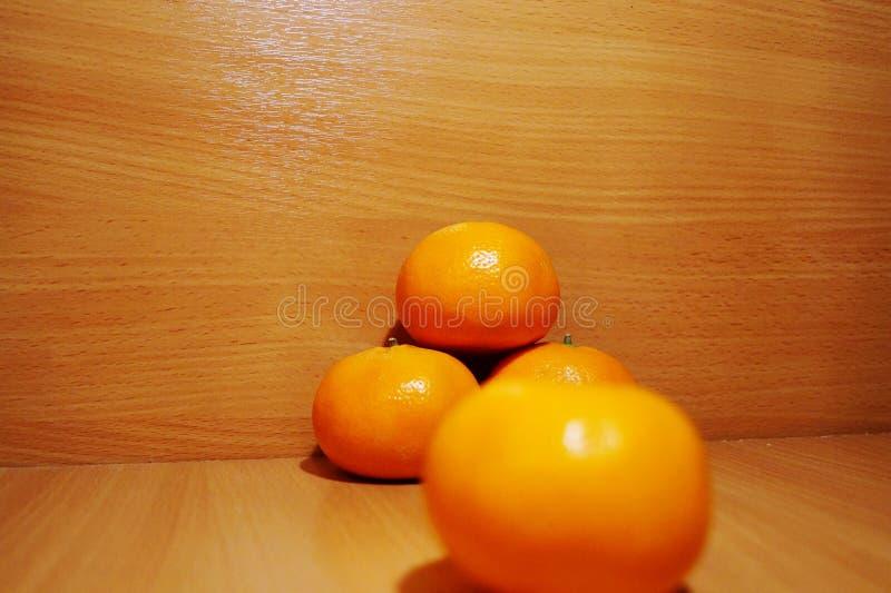 Frucht, reif, saftig, orange, mandini, pilania gesund, Naturkost, Lebensmittelvitamine, stockbilder
