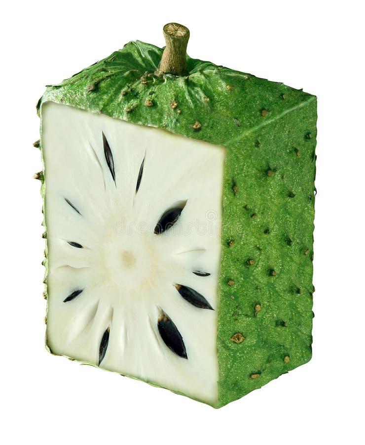 Fruchtinnovation lizenzfreies stockfoto