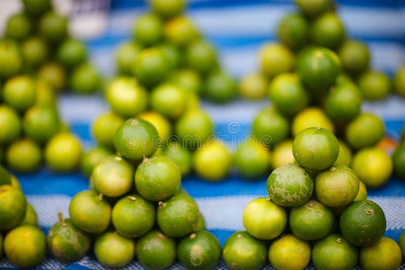 Fruchtmarkt lizenzfreies stockbild