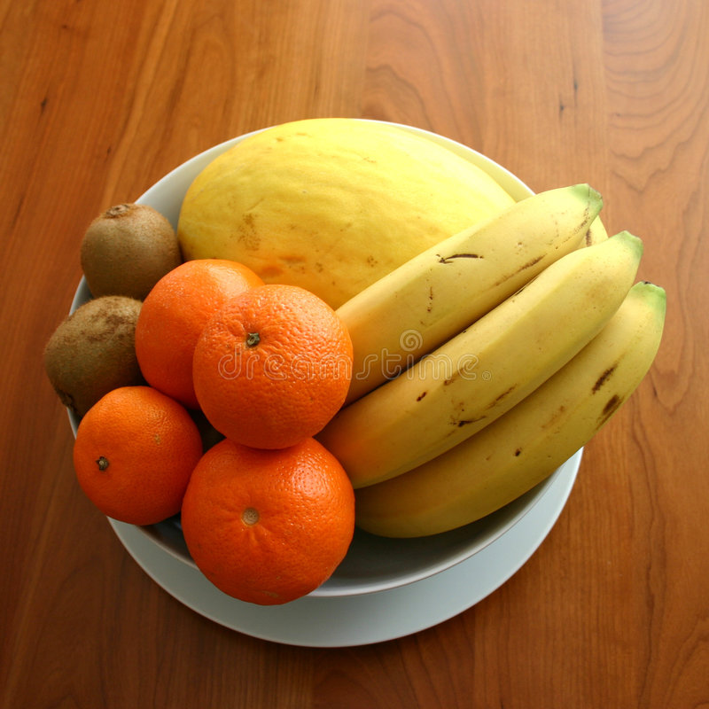 Download Fruit stock image. Image of bowl, orange, clementine, hungry - 102599