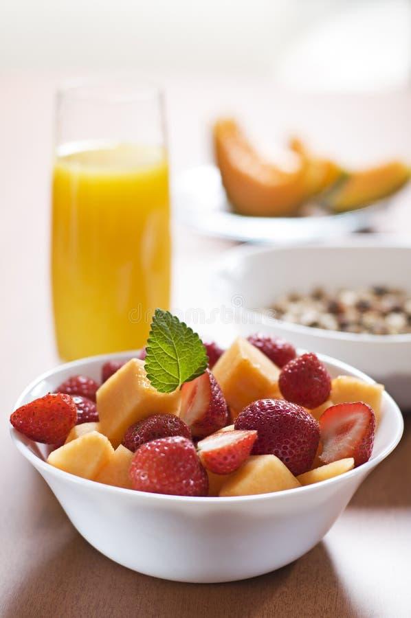 Free Fruit Royalty Free Stock Image - 10970986