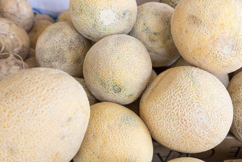 fruit photographie stock