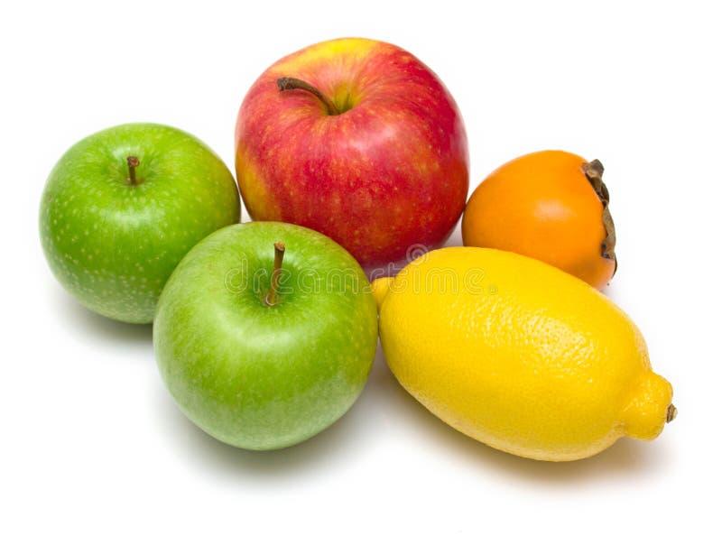 fruit 20 photographie stock