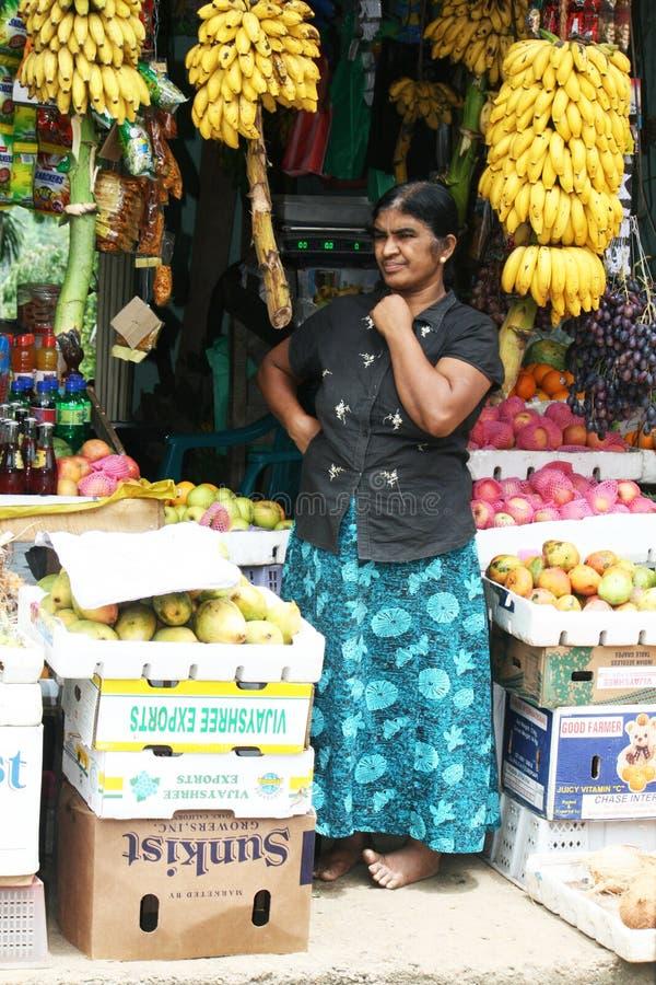 Download Fruit editorial photo. Image of shop, fruits, lanka, work - 20983721