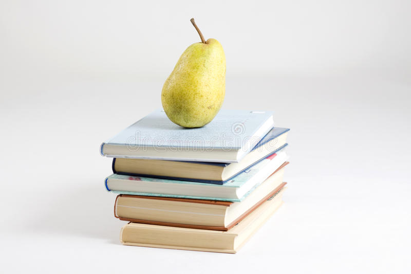 Download Fruit stock photo. Image of fruit, understand, scool - 21036726