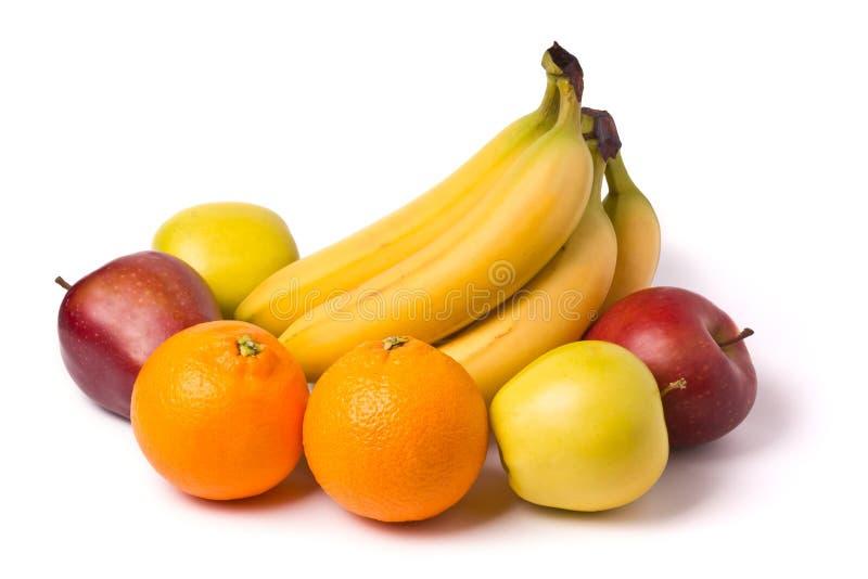 Download Fruit stock image. Image of green, apple, garden, heap - 23239083