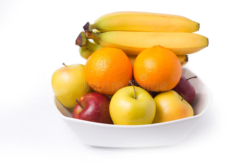 Download Fruit stock photo. Image of bright, green, banana, dieting - 23239112