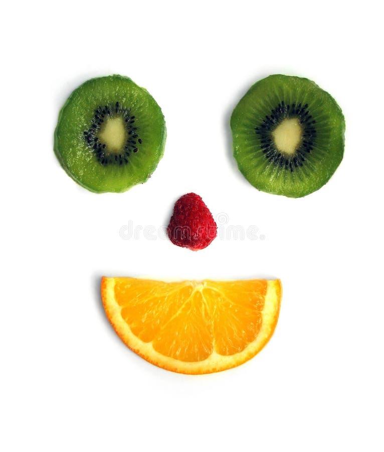 Free Fruit Stock Photography - 2931942