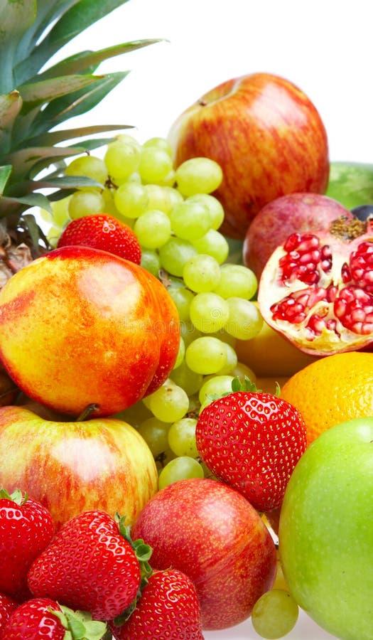 Fruit image libre de droits