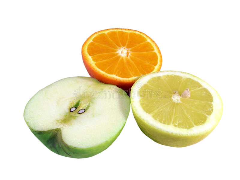 Download Fruit stock image. Image of orange, cells, diet, pith, healthy - 520643