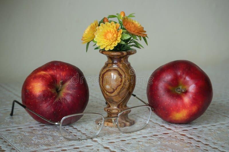 Fruit, Apple, Still Life, Still Life Photography Free Public Domain Cc0 Image