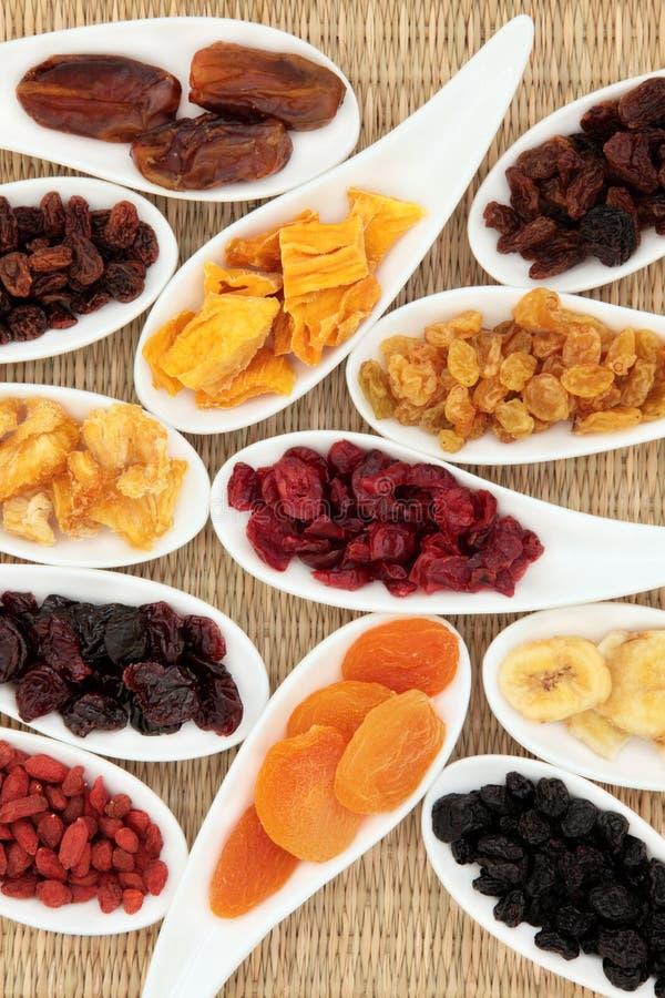 Download Fruit Assortment stock image. Image of raisin, food, elderberry - 27613097