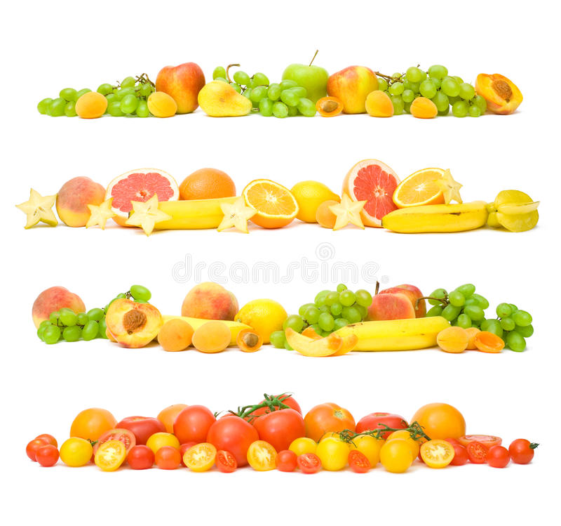 Download Fruit backgrounds stock photo. Image of dieting, grape - 13118586
