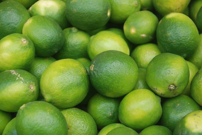 Fruit de citron images stock