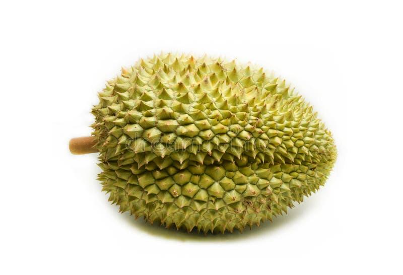 Fruit de durian photos stock