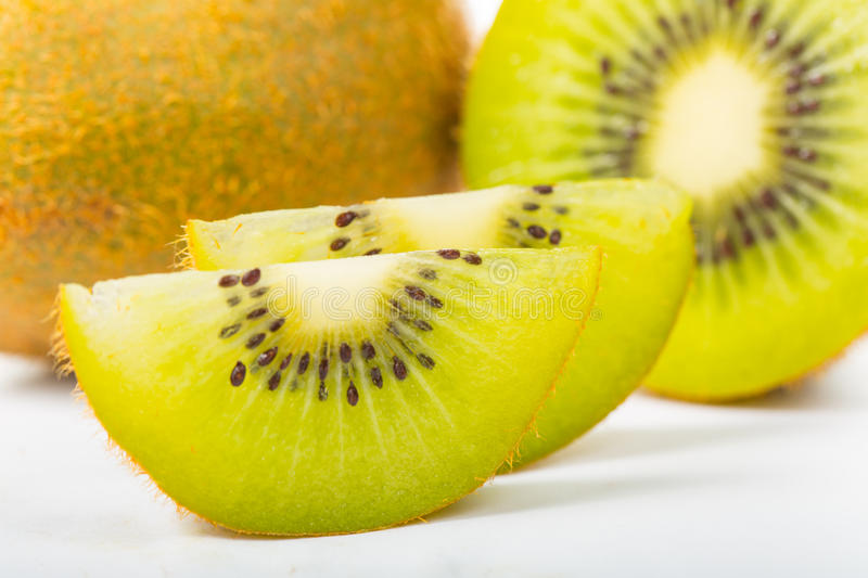 Download Fruit De Kiwi Juice D'isolement Image stock - Image du kiwifruit, normal: 45363755