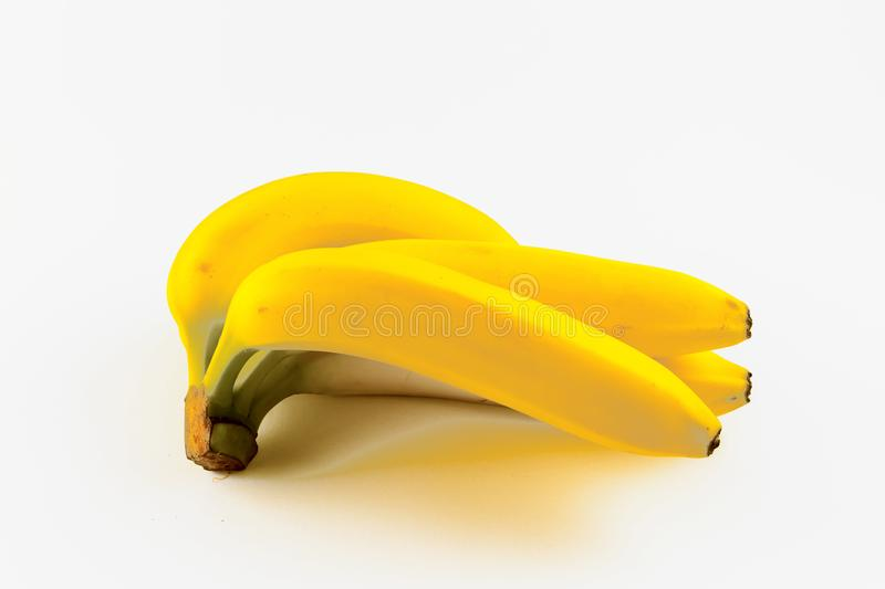 Fruit development genes. Genetic research, Genetically Engineered Fruits and Vegetables royalty free stock image