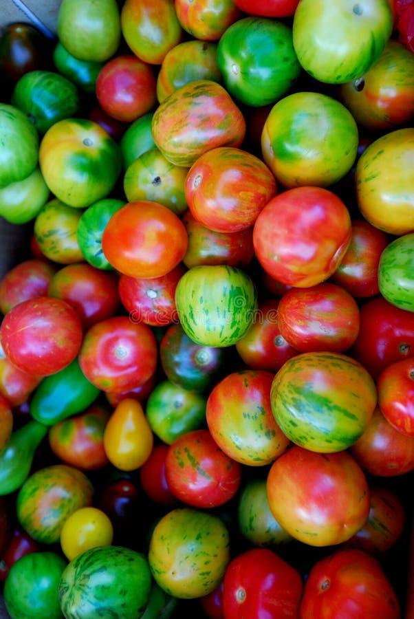 Fruit doux image stock