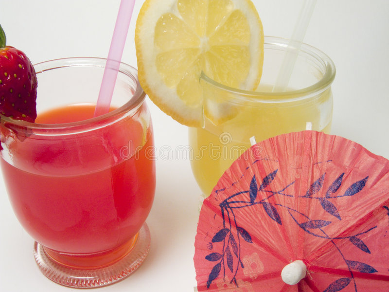 Download Fruit drinks stock photo. Image of fragile, yellow, perfums - 2060318