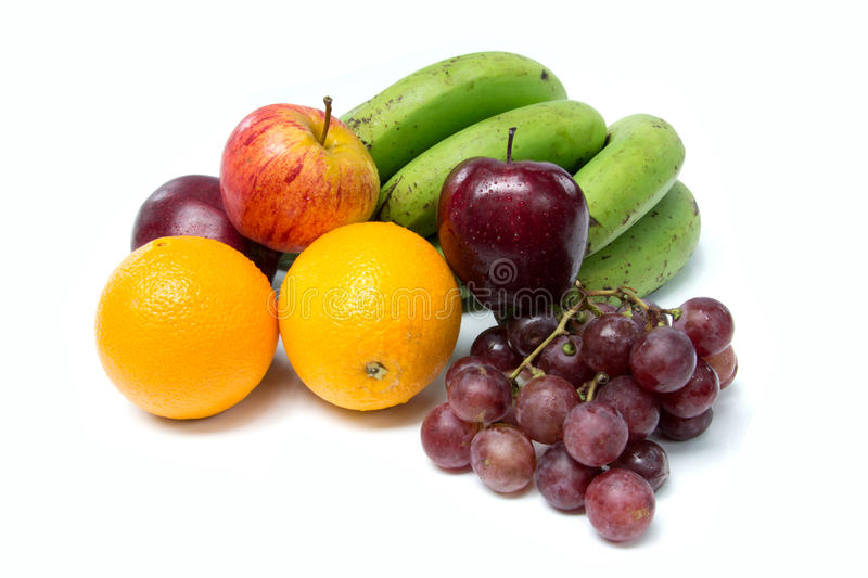 Download Fruit for eat stock image. Image of nature, food, ingredient - 26559035