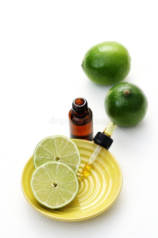 Fruit essence stock photos